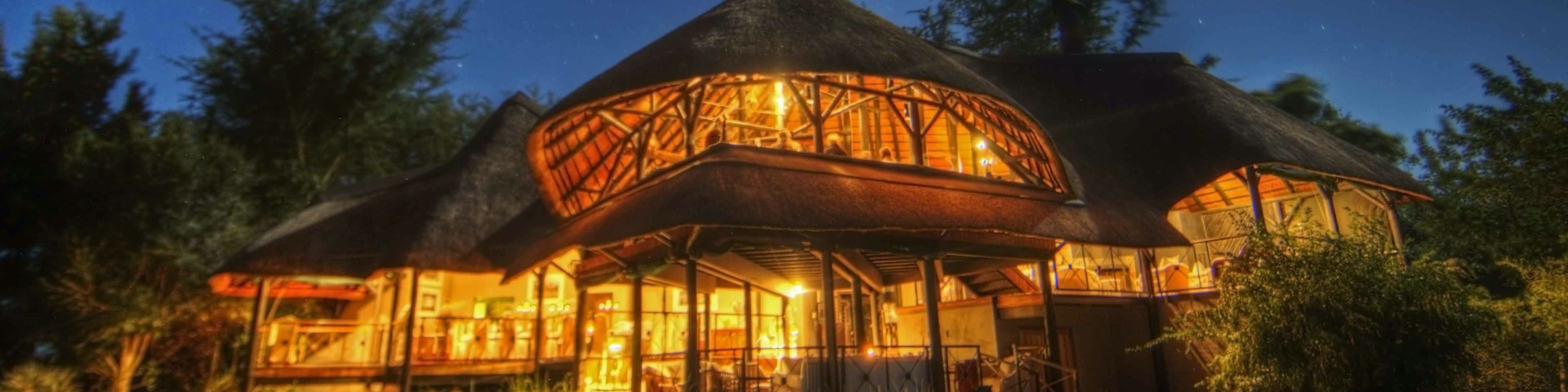Banner accommodation namibia chobe savanna lodge