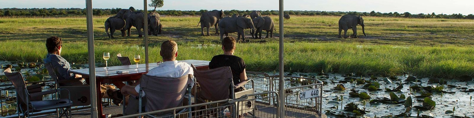 When-to-visit-botswana